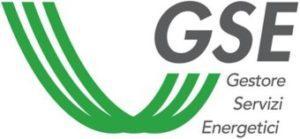 gse_logo_low