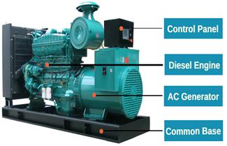 Diesel_Genset_Parts